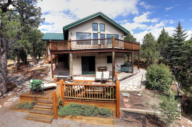 961 Mesa Drive Eagle, CO 81631