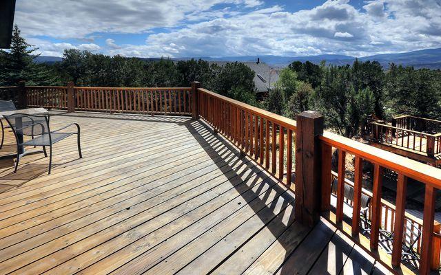 961 Mesa Drive - photo 19