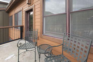 Photo of 53 Hunkidori COURT # 8887 KEYSTONE, Colorado 80435 - Image 17