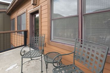 Photo of 53 Hunkidori COURT # 8887 KEYSTONE, Colorado 80435 - Image 17