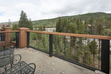 Photo of 53 Hunkidori COURT # 8887 KEYSTONE, Colorado 80435 - Image 18