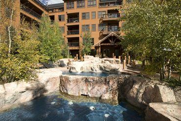 Photo of 53 Hunkidori COURT # 8887 KEYSTONE, Colorado 80435 - Image 23