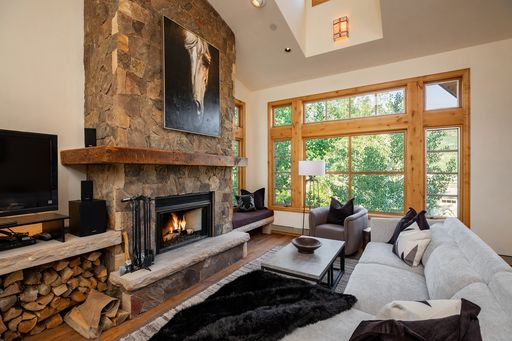 24 Meadow Court # F3 Beaver Creek, CO 81620 - Image 5