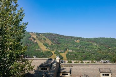 24 Meadow Court # F3 Beaver Creek, CO - Image 11
