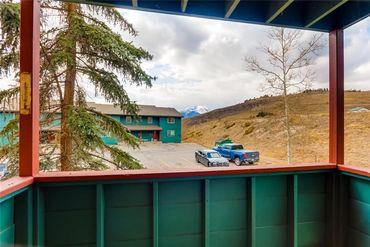 705 Straight Creek DRIVE # 206 DILLON, Colorado - Image 11
