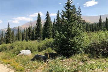 080 County Road 671 BRECKENRIDGE, Colorado