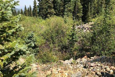 080 County Road 671 BRECKENRIDGE, Colorado - Image 4