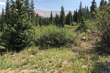 080 County Road 671 BRECKENRIDGE, Colorado - Image 5
