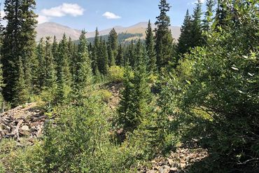 080 County Road 671 BRECKENRIDGE, Colorado - Image 8