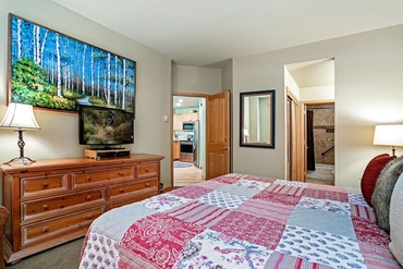 Photo of 32 Highlands Lane # 103 Beaver Creek, CO 81620 - Image 11