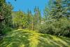 32 Highlands Lane # 103 Beaver Creek, CO 81620 - Photo 20