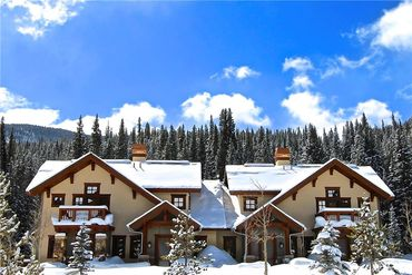 124 Beeler PLACE # 124A COPPER MOUNTAIN, Colorado - Image 25