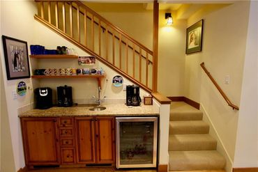 124 Beeler PLACE # 124A COPPER MOUNTAIN, Colorado - Image 11