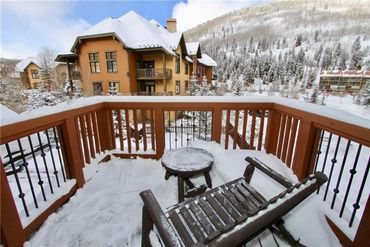 124 Beeler PLACE # 124A COPPER MOUNTAIN, Colorado - Image 16