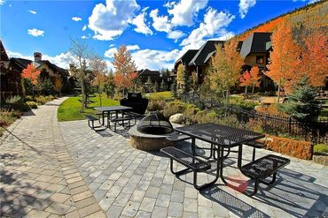 124 Beeler PLACE # 124A COPPER MOUNTAIN, Colorado - Image 22