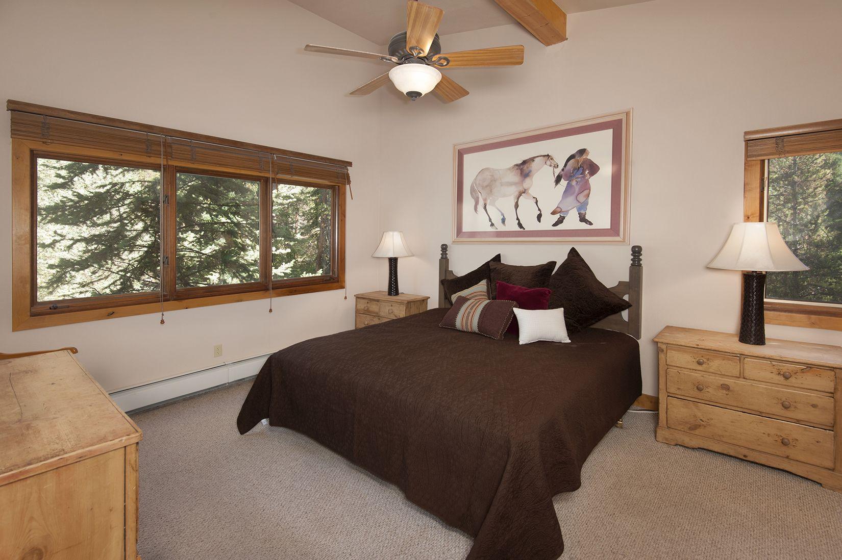 43 Bear Tree COURT KEYSTONE, Colorado 80435