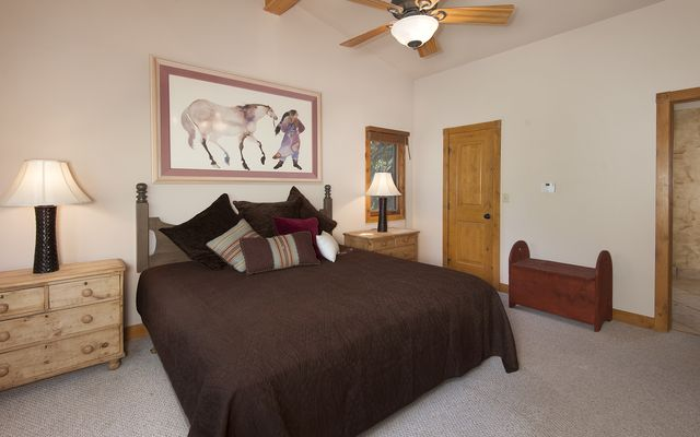 43 Bear Tree Court - photo 1