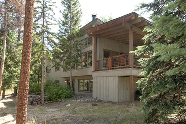 43 Bear Tree COURT KEYSTONE, Colorado - Image 13