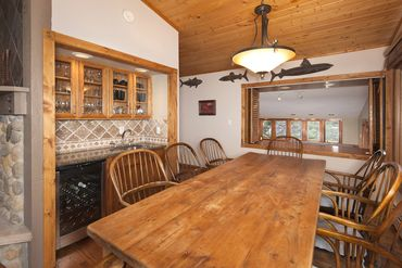 43 Bear Tree COURT KEYSTONE, Colorado - Image 16