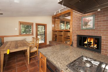 43 Bear Tree COURT KEYSTONE, Colorado - Image 17