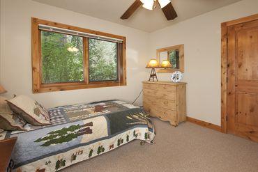 43 Bear Tree COURT KEYSTONE, Colorado - Image 25