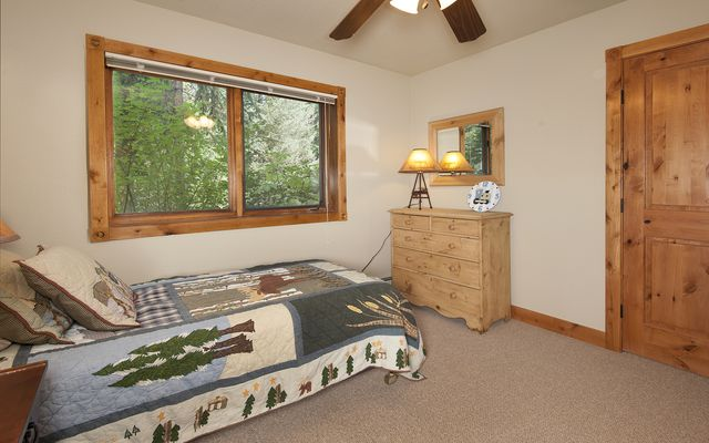43 Bear Tree Court - photo 24