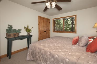 43 Bear Tree COURT KEYSTONE, Colorado - Image 27