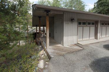 43 Bear Tree COURT KEYSTONE, Colorado - Image 30