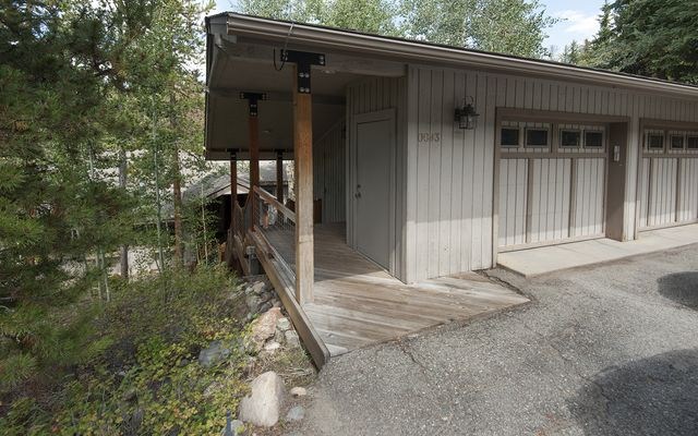 43 Bear Tree Court - photo 29