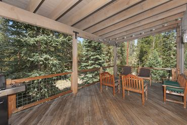 43 Bear Tree COURT KEYSTONE, Colorado - Image 10