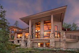 103 Christie LANE BRECKENRIDGE, Colorado 80424 - Image 2