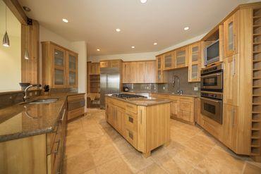 Photo of 103 Christie LANE BRECKENRIDGE, Colorado 80424 - Image 17