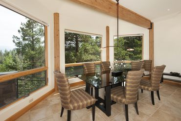 103 Christie LANE BRECKENRIDGE, Colorado - Image 21