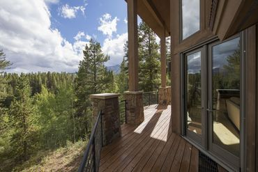103 Christie LANE BRECKENRIDGE, Colorado - Image 22