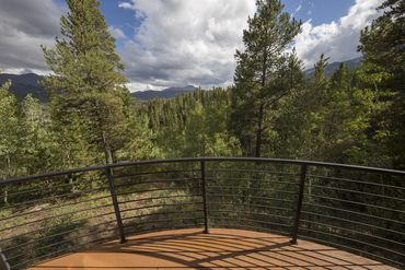 Photo of 103 Christie LANE BRECKENRIDGE, Colorado 80424 - Image 23