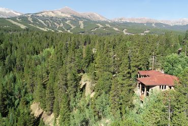103 Christie LANE BRECKENRIDGE, Colorado - Image 24