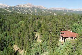103 Christie LANE BRECKENRIDGE, Colorado 80424 - Image 24