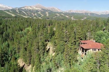 Photo of 103 Christie LANE BRECKENRIDGE, Colorado 80424 - Image 24