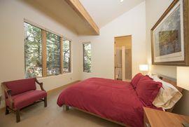 103 Christie LANE BRECKENRIDGE, Colorado 80424 - Image 28