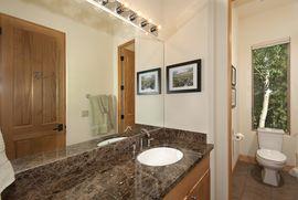 103 Christie LANE BRECKENRIDGE, Colorado 80424 - Image 29