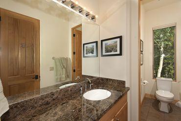 Photo of 103 Christie LANE BRECKENRIDGE, Colorado 80424 - Image 29
