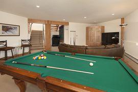 103 Christie LANE BRECKENRIDGE, Colorado 80424 - Image 31