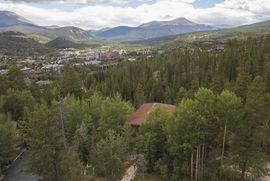 103 Christie LANE BRECKENRIDGE, Colorado 80424 - Image 36