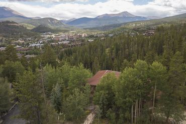 Photo of 103 Christie LANE BRECKENRIDGE, Colorado 80424 - Image 36