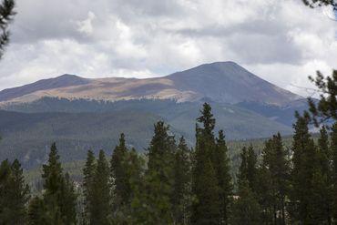 Photo of 103 Christie LANE BRECKENRIDGE, Colorado 80424 - Image 37