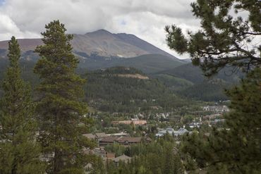 Photo of 103 Christie LANE BRECKENRIDGE, Colorado 80424 - Image 7