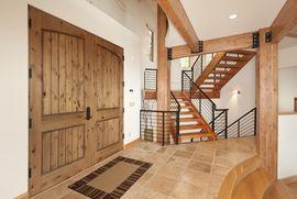 103 Christie LANE BRECKENRIDGE, Colorado 80424 - Image 8