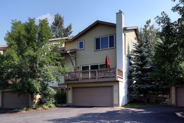 2433 Draw Spur # A3 Avon, CO - Image 11