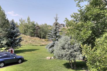 2433 Draw Spur # A3 Avon, CO - Image 14