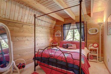 443 Highwood TERRACE FRISCO, Colorado - Image 12